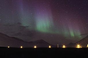 northern_lights_150317.jpg