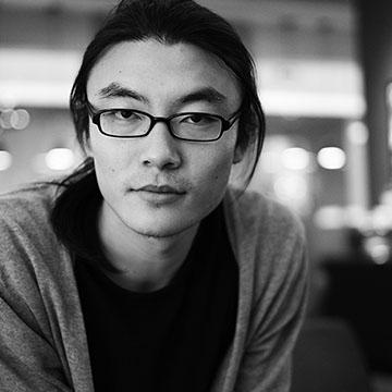 Zhang Ze Yang Ping