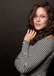 Sheryl Anaya