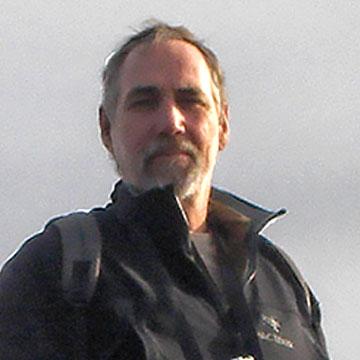Robert Atwater
