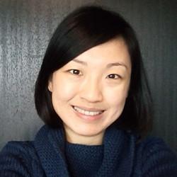 Teresa Cheung
