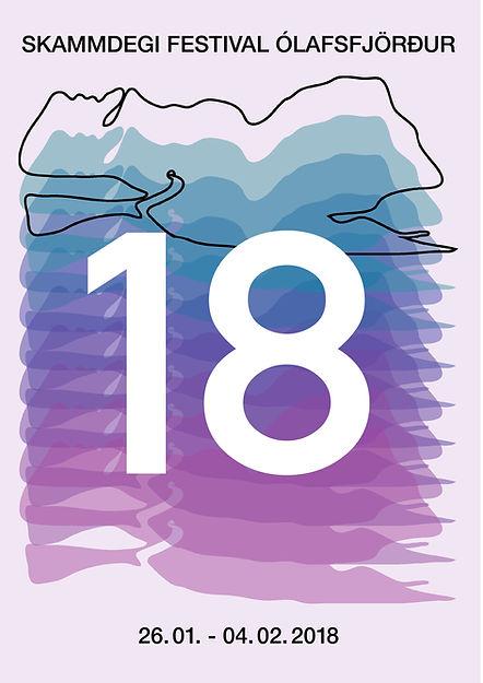 1801_skammdegi-cover.jpg