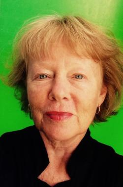 Annie Edney