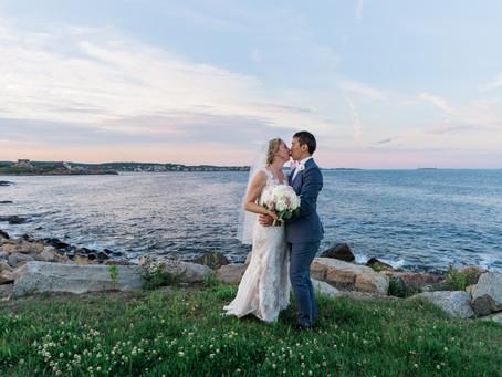 Valenzuela Wedding