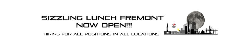 Fremont Now OPEN!!! copy.jpg
