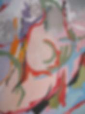 14 Fugue II 50 x 81.jpg