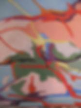 17 Célérité II 50 x 40.jpg