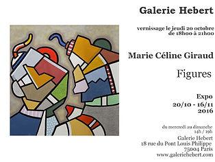 Marie Giraud 16 expo-001.jpg