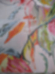 5 Lento 92 x 74.jpg