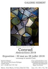 2018 Conrad.jpg