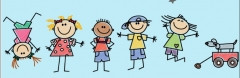 LIVRET ACTIVITES ERGOTHERAPEUTIQUES POUR VOS ENFANTS