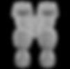 54190010-Riddell-BioliteVentAirPads.png