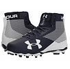 51580014-Under-Armour-Hammer-MC-blk-wht
