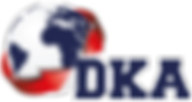 DKA-logo-def-250x133-donkerblauw.png