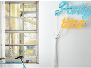 13 Decor Items Grown Adults Should Never Have in Their Homes