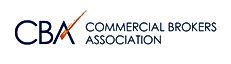 CBA Logo Jpg.jpg