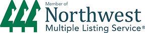 NWMLS Member Logo.jpg