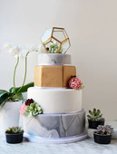 Wedding Card ladscape 3.jpg