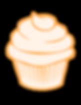 Peach Cupcake ivory2.png