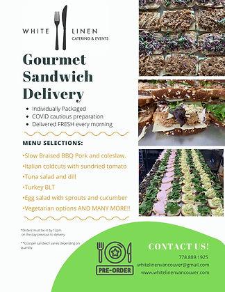 Gourmet Sandwich Delivery 2.jpg
