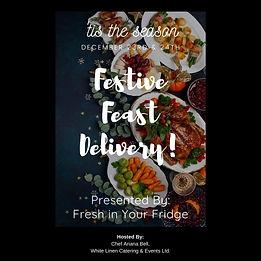 Festive feast p.1.jpg
