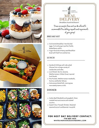 Meal Delivery Menu.jpg