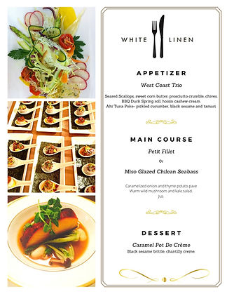 Three Course Menu.jpg