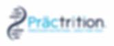 Practritioner-Banner1-uai-2064x566.png