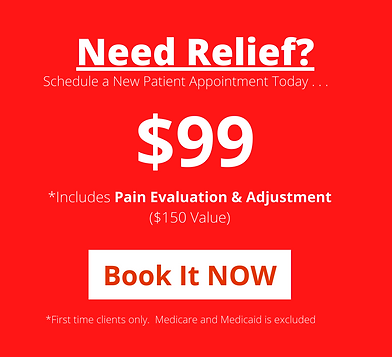 Pain Relief (1).png