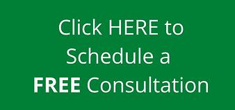 Existing Patients Schedule Online Click