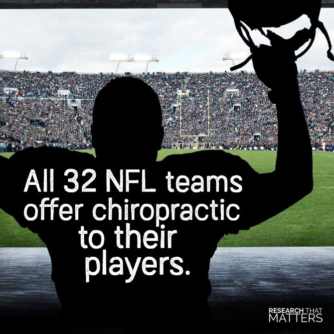 The Healthcare Secret of Pro Athletes