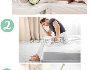 DiabeTip: Aleje su despertador