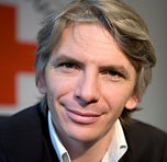 Jean Francois Riffaud.jpg