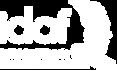 logo-IDAF-NB.png
