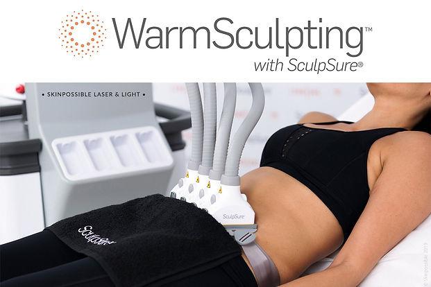 calgary-WarmSculpting-sculpsure.jpg
