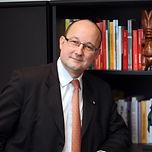 Charles Benoit Heidsieck.jpg