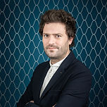 Sylvain Reymond.jpg