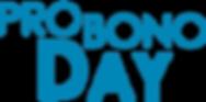 Logo PBD bleu.png
