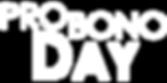 Logo PBD blanc.png