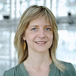 Sylvaine Parriaux.png
