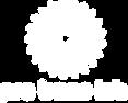 Logo du Lab - Blanc.png