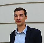 Simon Bitaudeau.jpg