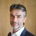 Christophe Vernier.jpg
