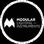 Modular-Lighting.png