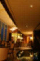 IMG_0283-1.jpg