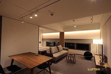 guestroom01-1.jpg