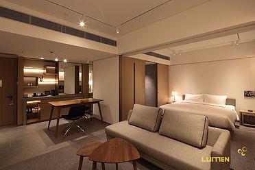 guestroom02-1.jpg