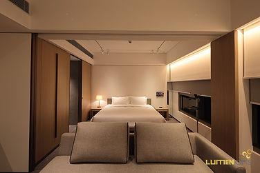 guestroom04-1.jpg