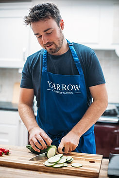yarrow cookery 4.jpg