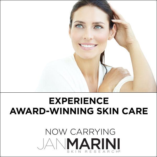 Promo Images_LoRes_Experience_JMSR_Faceb